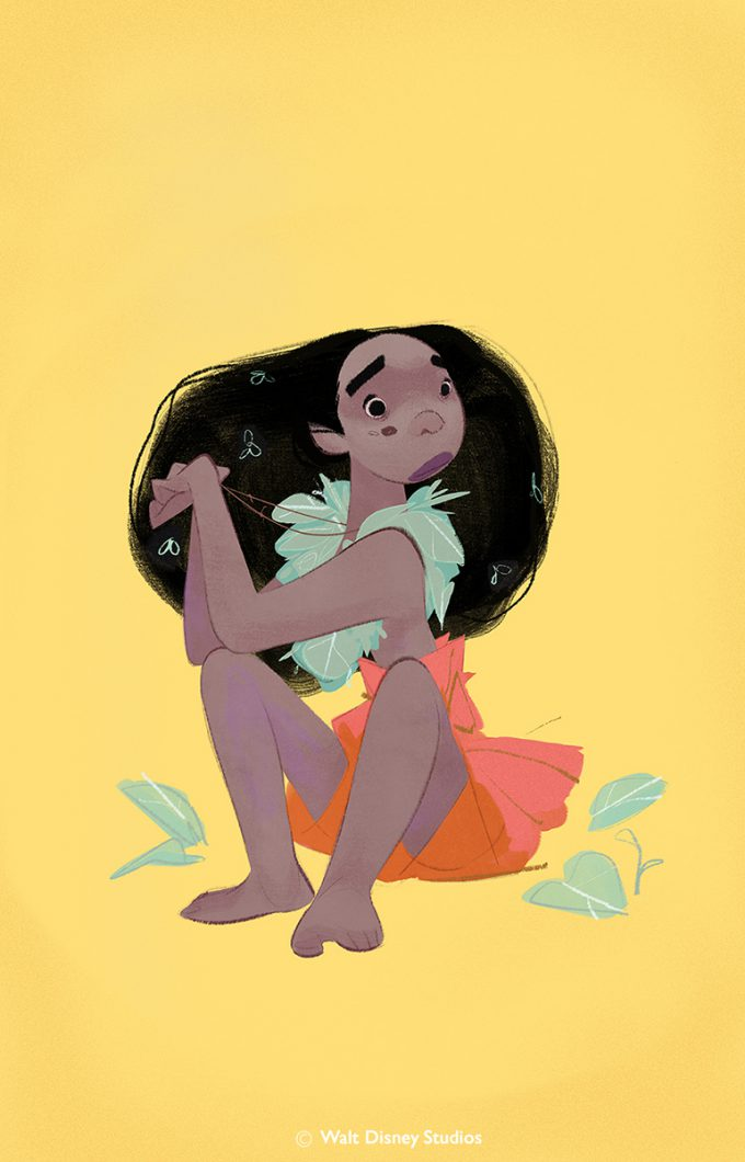 Moana-James-Woods-character-design-illustration-02
