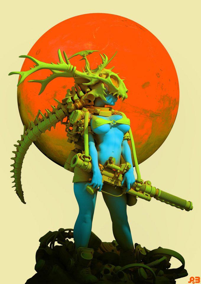 Pascal-Blanche-Concept-Art-05-Huntermoon