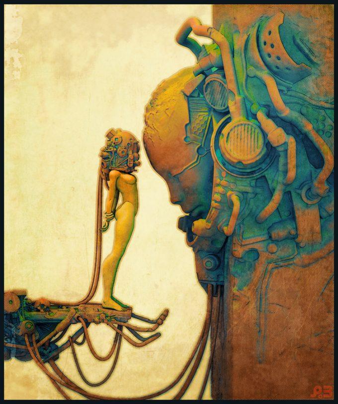 Pascal-Blanche-Concept-Art-danu