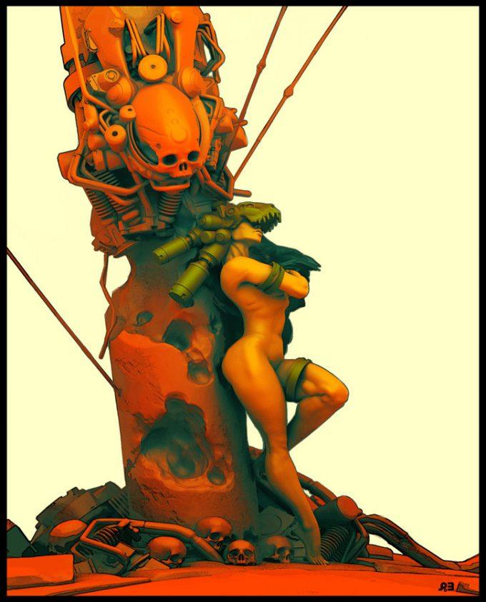 Pascal-Blanche-Concept-Art-sanctuary