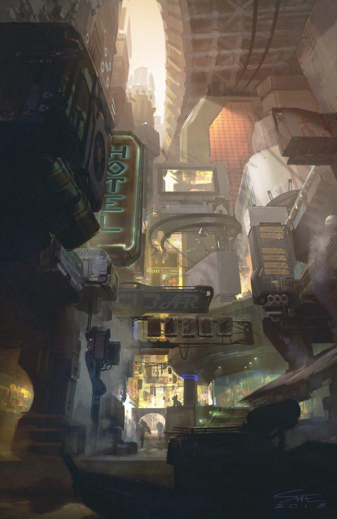 Shae-Shatz-Concept-Art-Halo-5-Divider