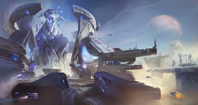 Shae-Shatz-Concept-Art-Halo-5-builder