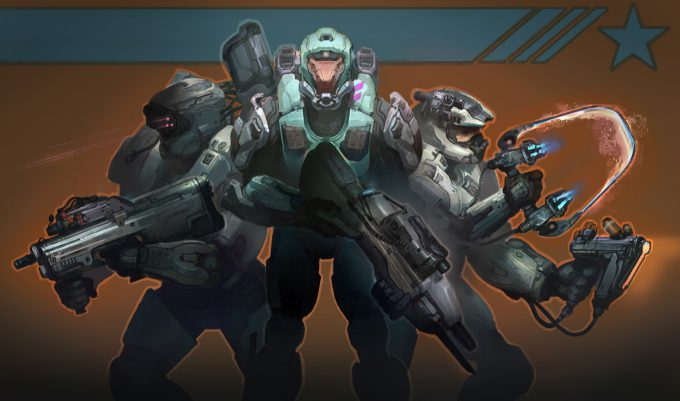 Shae-Shatz-Concept-Art-Halo-5-customization-vision-piece