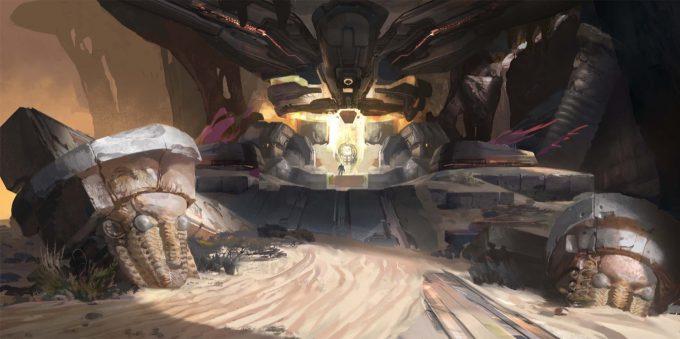 Shae-Shatz-Concept-Art-Halo-5-front-palateau