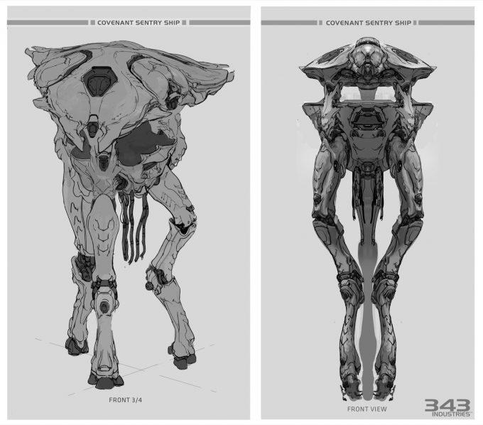 Shae-Shatz-Concept-Art-Halo-5-sentryship-front