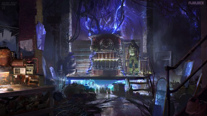 Shae-Shatz-Concept-Art-ghostbusters-01