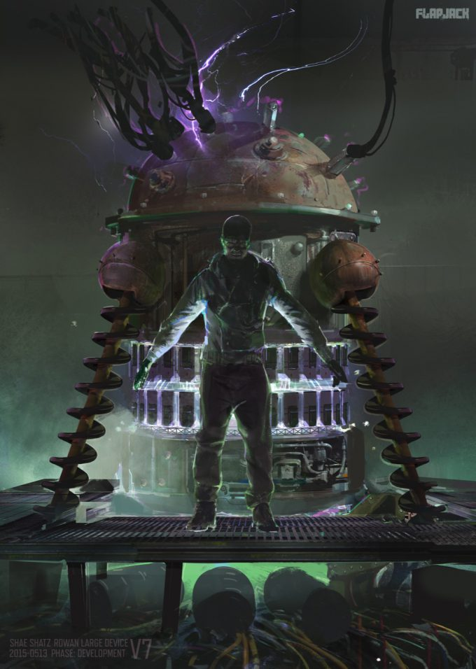 Shae-Shatz-Concept-Art-ghostbusters-02