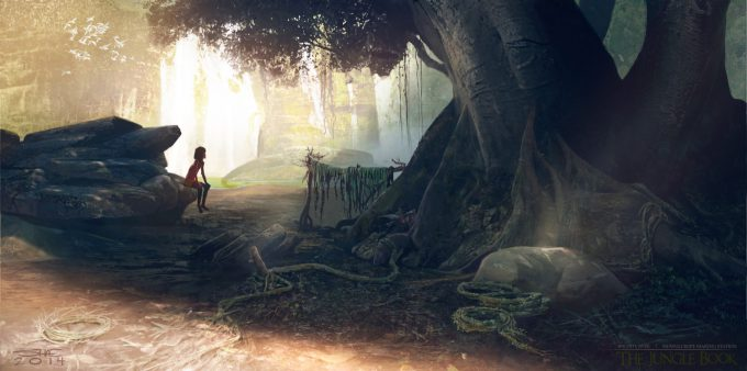 Shae-Shatz-Concept-Art-jungle-book-movie-01