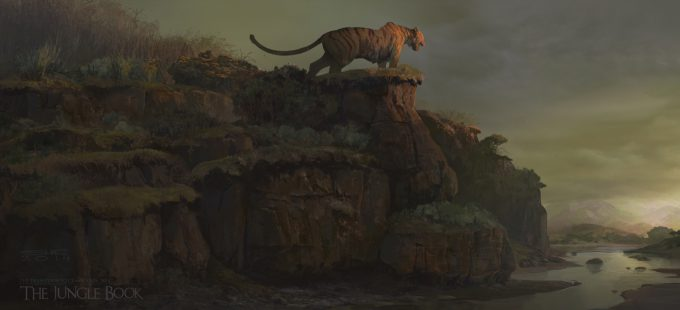 Shae-Shatz-Concept-Art-jungle-book-movie-02