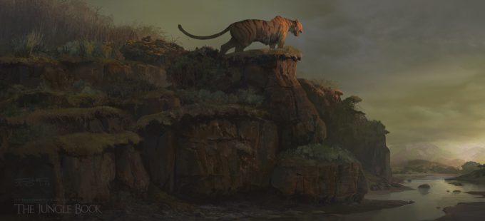 Shae-Shatz-Concept-Art-jungle-book-movie-02