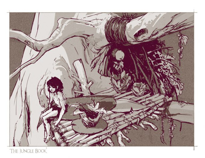 Shae-Shatz-Concept-Art-jungle-book-movie-05