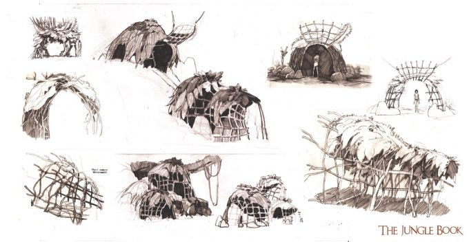 Shae-Shatz-Concept-Art-jungle-book-movie-06