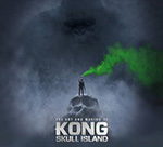 The-Art-of-Kong-Skull-Island-Art-Book-sm