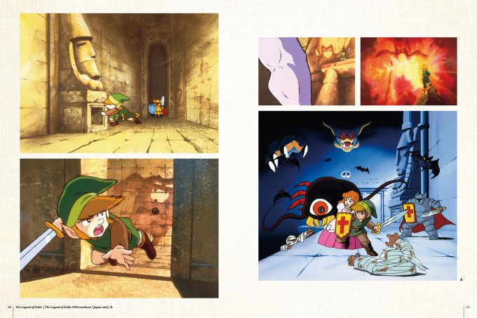 The-Legend-of-Zelda-Art-and-Artifacts-Art-Book-010-11