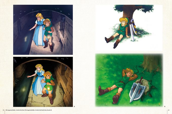 The-Legend-of-Zelda-Art-and-Artifacts-Art-Book-024-25