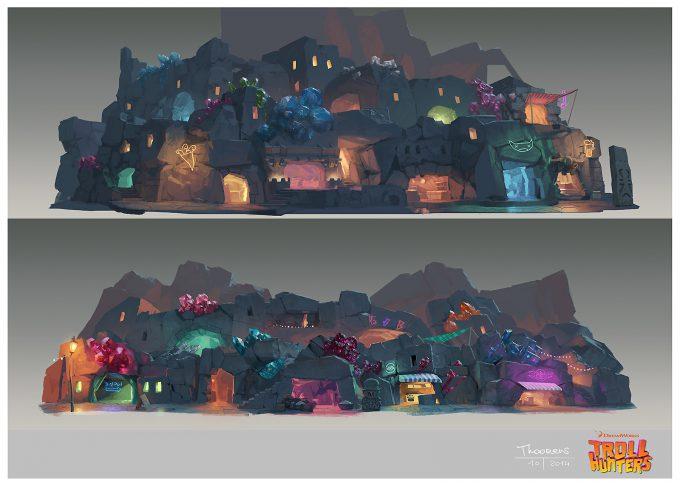 Trollhunters-Concept-Art-Dreamworks-Netflix-GT-03