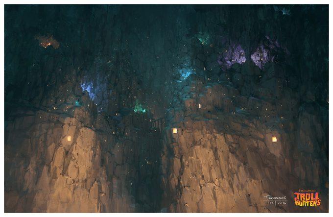 Trollhunters-Concept-Art-Dreamworks-Netflix-GT-04