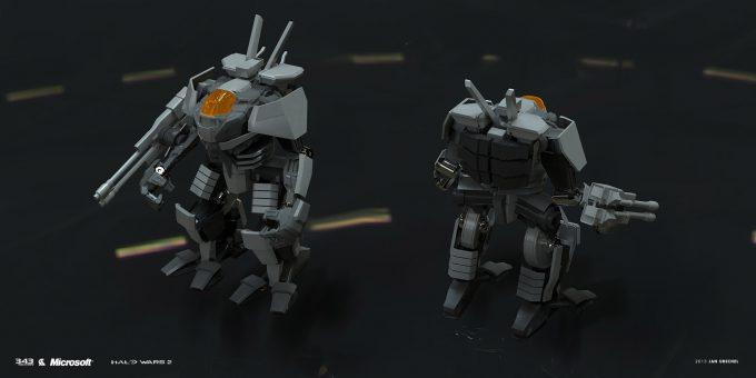halo-wars-2-concept-art-jan-urschel-cyclops