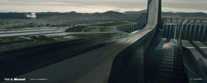 halo-wars-2-concept-art-jan-urschel-env13