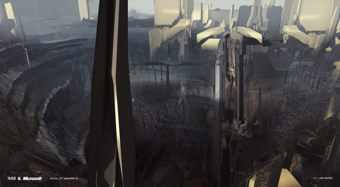 halo-wars-2-concept-art-jan-urschel-env15