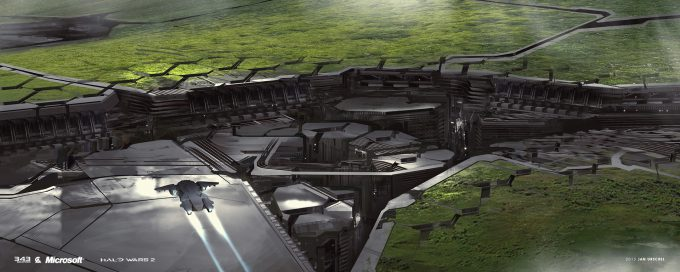 halo-wars-2-concept-art-jan-urschel-env17