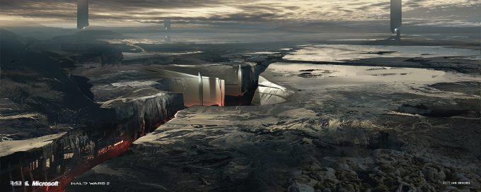 halo-wars-2-concept-art-jan-urschel-env3