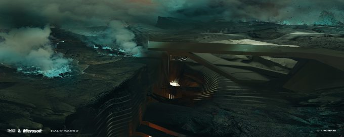 halo-wars-2-concept-art-jan-urschel-env5