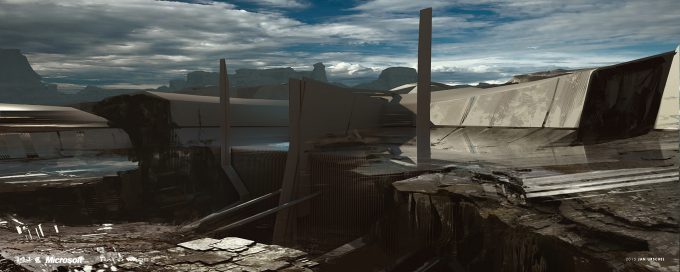 halo-wars-2-concept-art-jan-urschel-env7