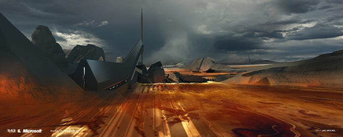 halo-wars-2-concept-art-jan-urschel-env8