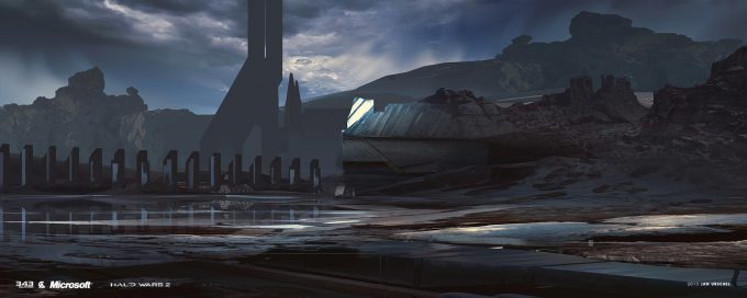 halo-wars-2-concept-art-jan-urschel-env9