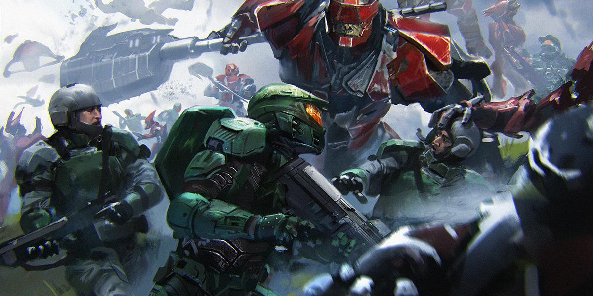 halo-wars-2-concept-art-kunrong-yap-0-M01
