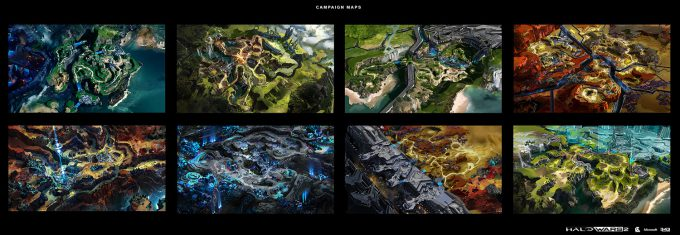 halo-wars-2-concept-art-kunrong-yap-campaign-maps
