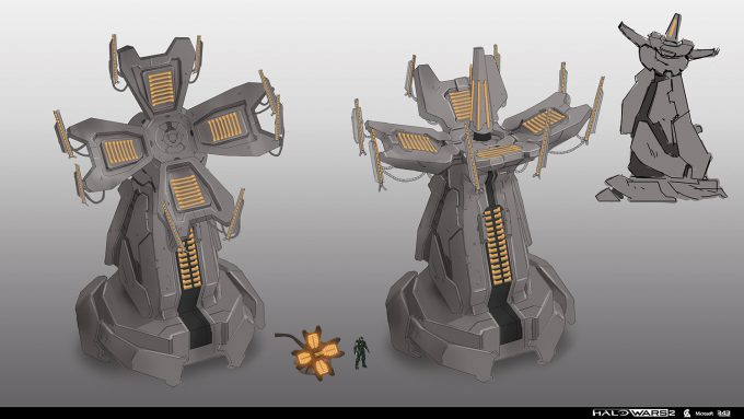 halo-wars-2-concept-art-kunrong-yap-env-banished-antenna-2
