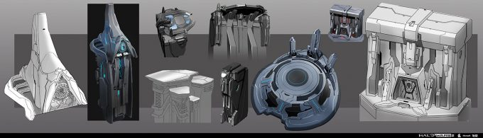 halo-wars-2-concept-art-kunrong-yap-forerunner-structures-2