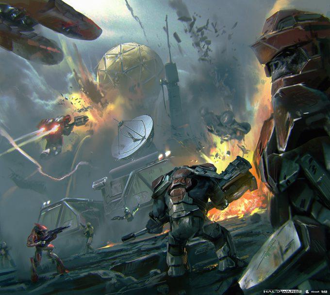 halo-wars-2-concept-art-kunrong-yap-ui-feloadingscreen-sketch-4-270416