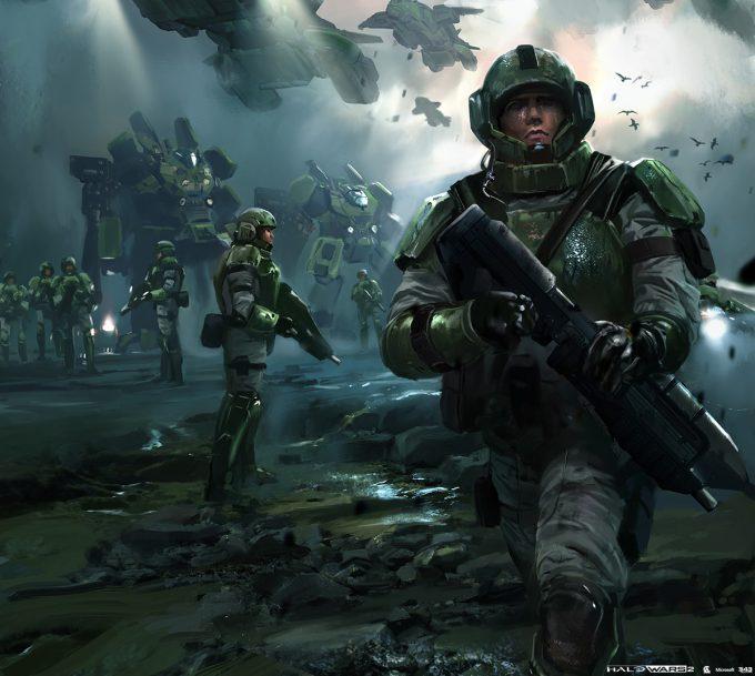 halo-wars-2-concept-art-kunrong-yap-ui-feloadingscreen-stronghold-241016