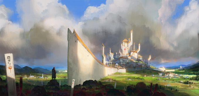 luc-de-haan-concept-art-illustration-countryside
