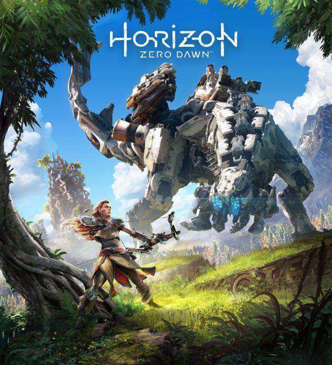 luc-de-haan-horizon-zero-dawn-box-cover-art