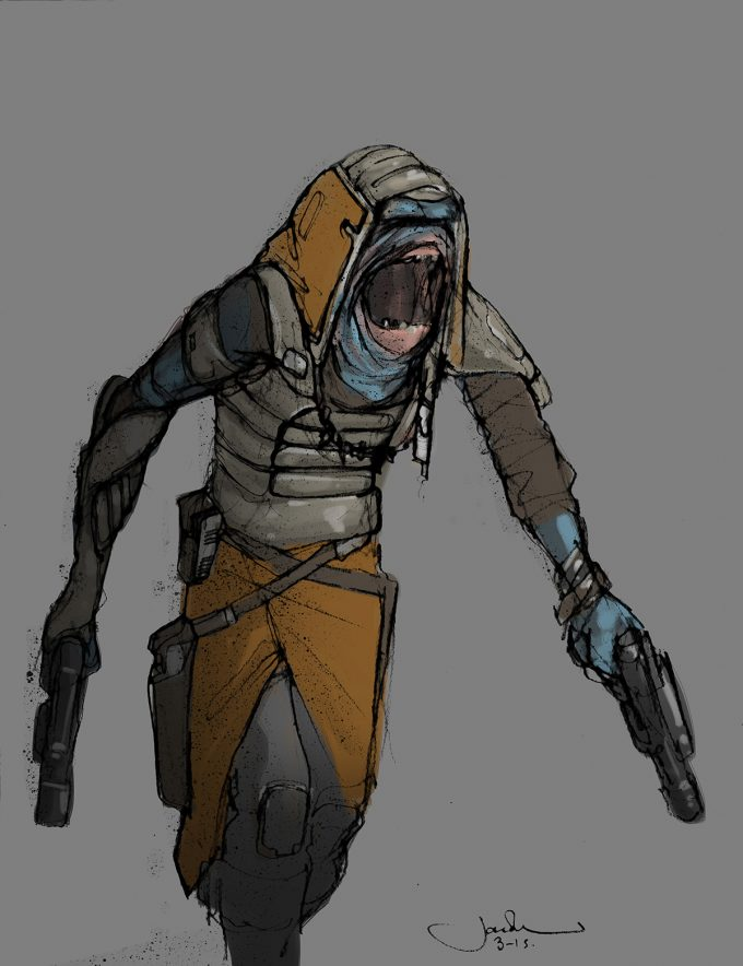 Star Wars Rogue One Concept Art Jake Lunt Pao 01