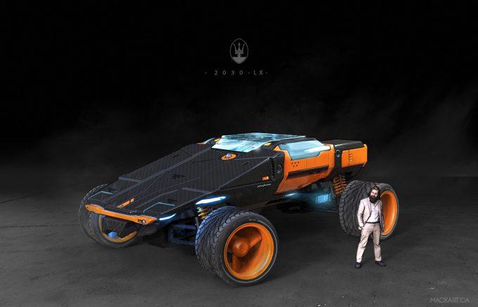 mack sztaba concept art 2030 2