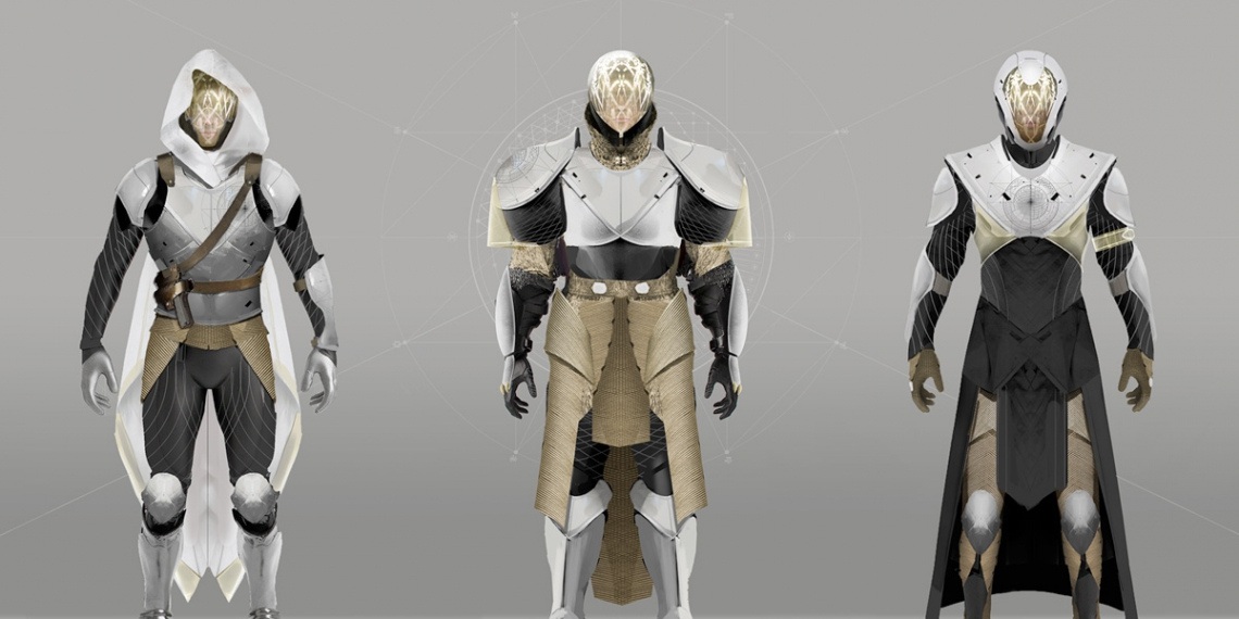 destiny 2 concept art adrian majkrzak 0 M01