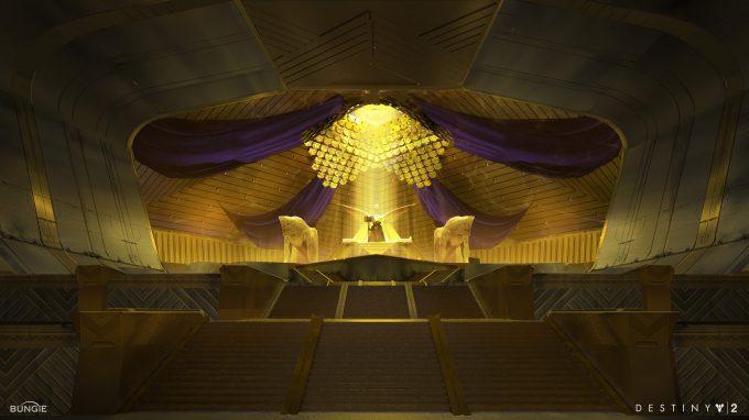 destiny 2 concept art adrian majkrzak leviathan006