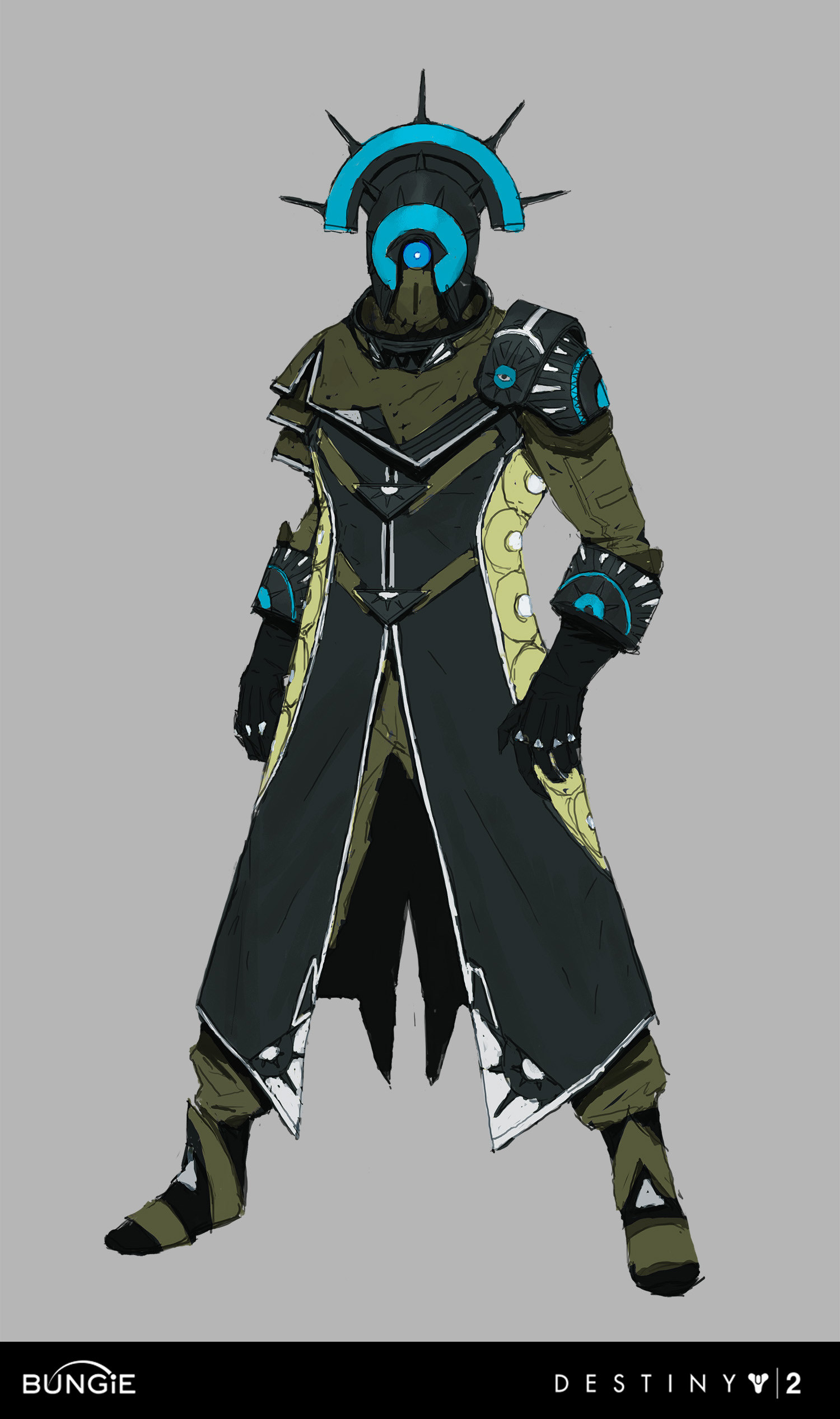 Destiny-2-Curse-of-Osiris-Concept-Art-Ryan-Gitter-infinite