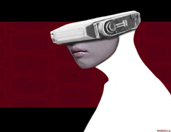 Star Wars Rogue One Concept Art Ivan Manzella 05