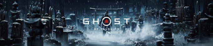 ghost of tsushima game concept art ian jun wei chiew 003 keyart