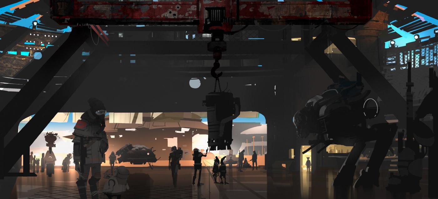Star-Wars-The-Force-Awakens-Concept-Art-