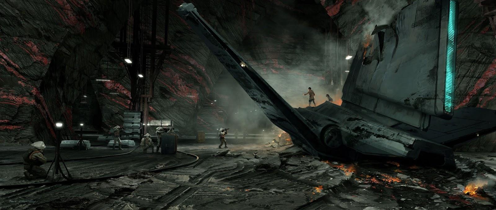 Star-Wars-The-Last-Jedi-Crait-MineBase-S