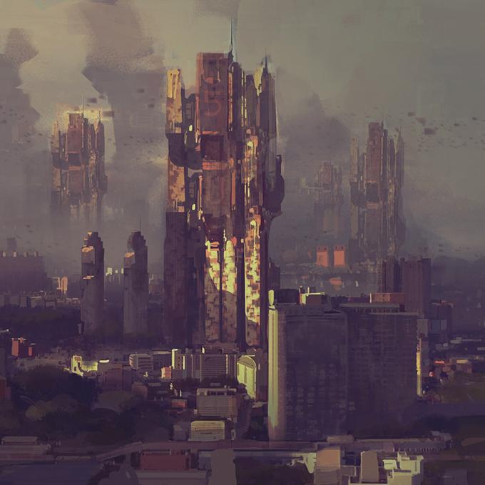 SteamBot_Studio_Concept_Art_Illustration_14