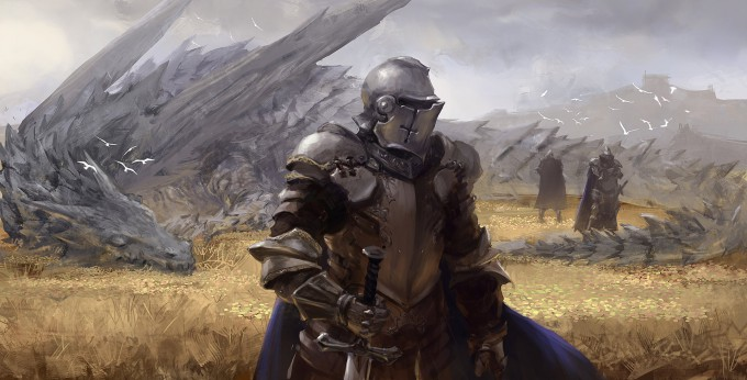 Concept_Art_House_tranquil_knight2