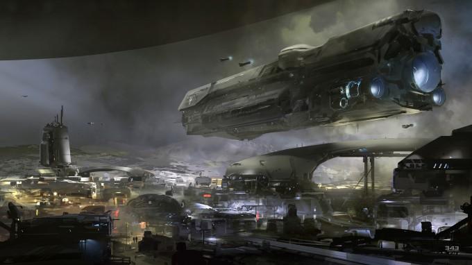 Halo_5_Guardians_Concept_Art_Sparth_01